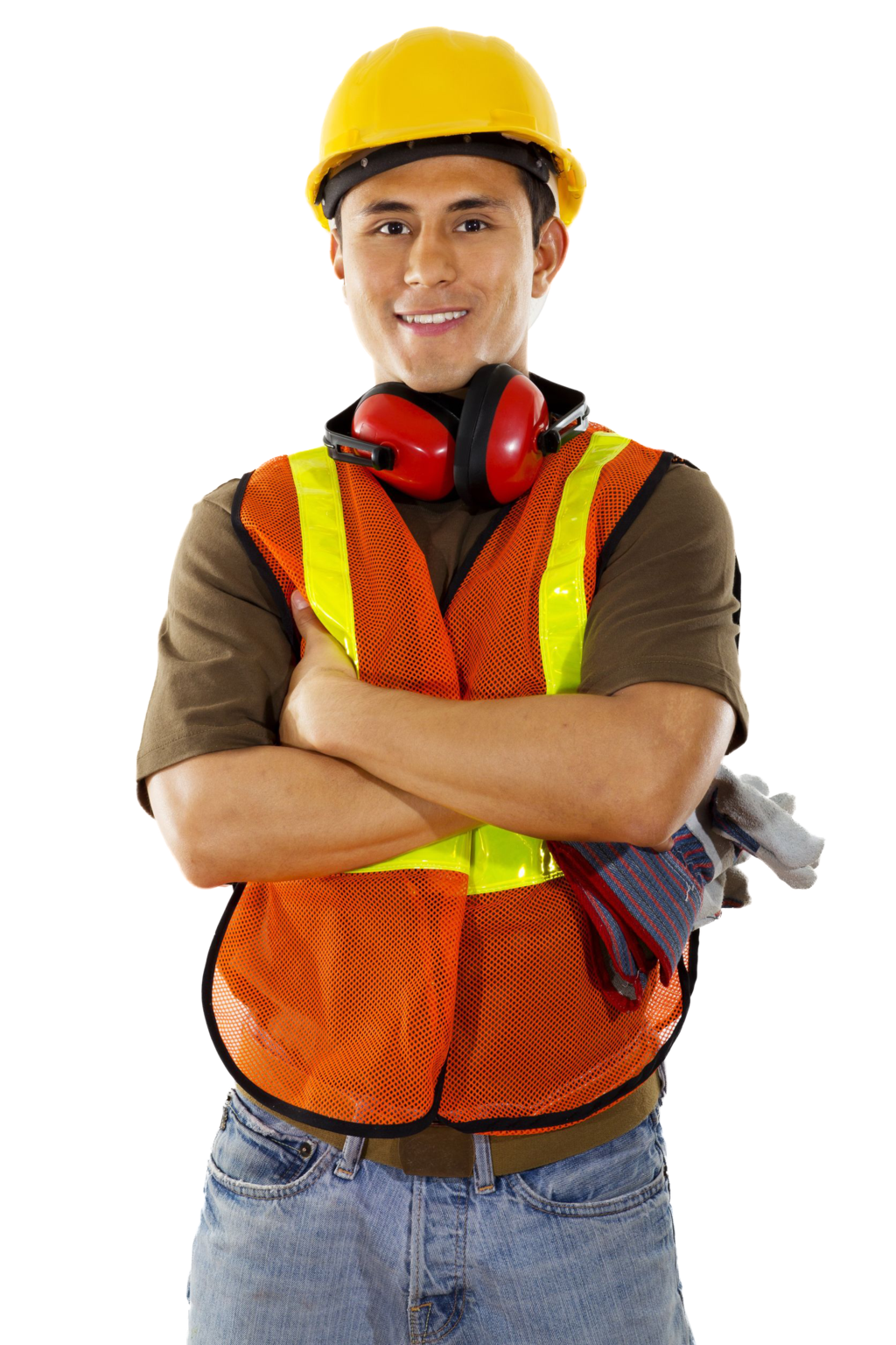 http___pluspng.com_img-png_png-worker-man1-png-1024