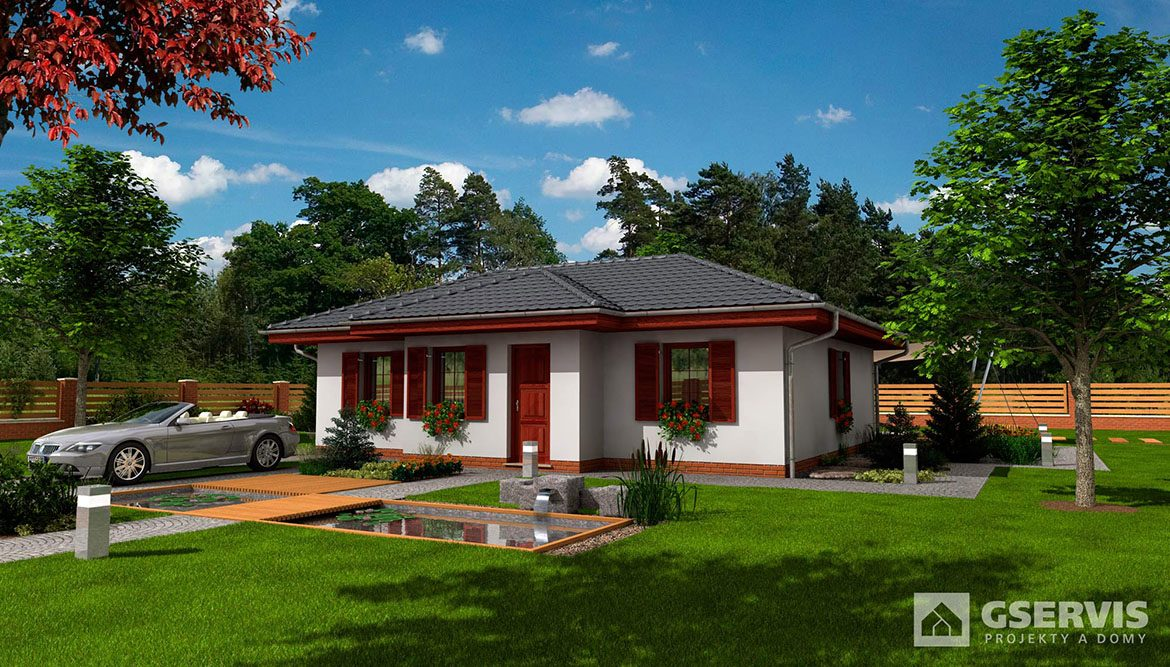 Bungalow_70_persp_1