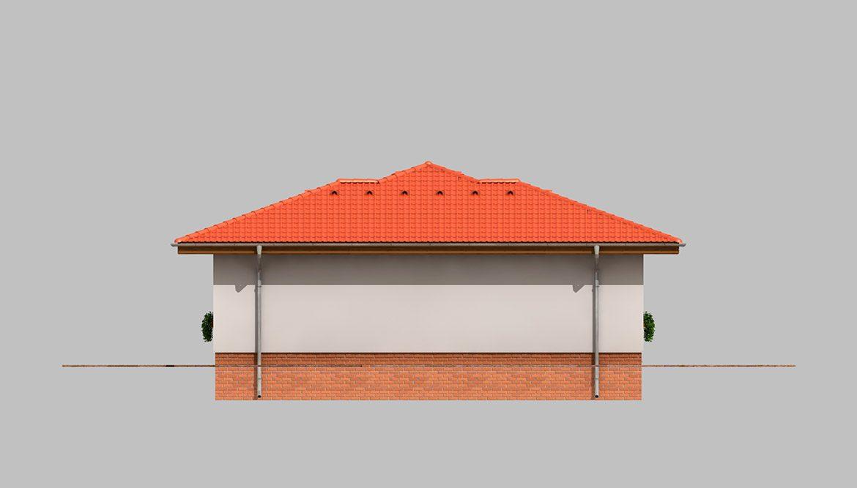 Bungalow_94_tech_var_1_002-vizualizace